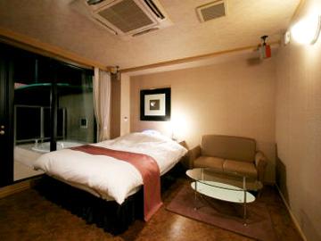 311号室