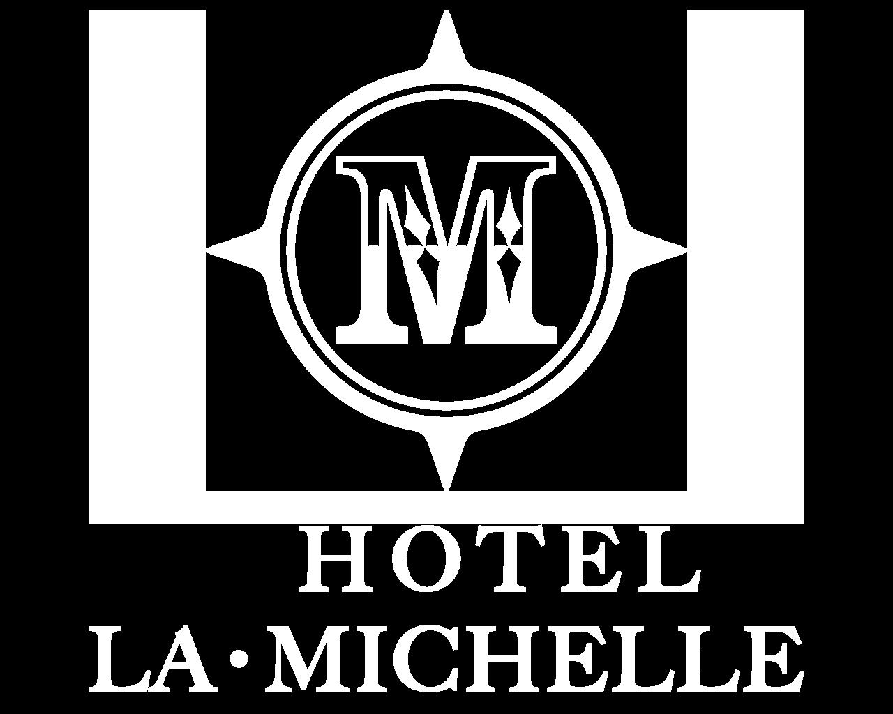 広島ホテルミッシェルIII・可部店